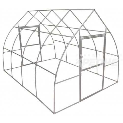 13teplica-kaplya-27x4-komfort-500x500